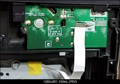LG WH16NS60\LG BH16NS60 Ultra HD Blu-ray-inside-04.jpg