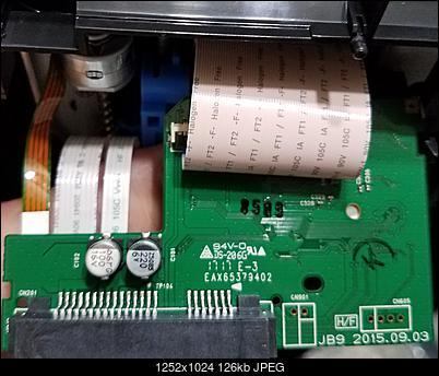 LG WH16NS60\LG BH16NS60 Ultra HD Blu-ray-inside-05.jpg