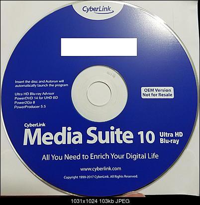 LG WH16NS60\LG BH16NS60 Ultra HD Blu-ray-inside-06.jpg