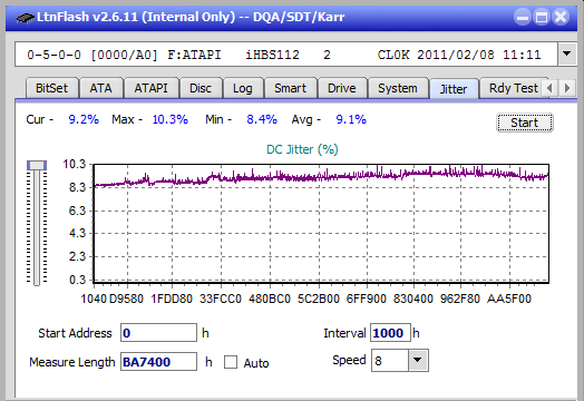 LG BE16NU50-jitter_4x_opcon_ihbs112-gen1.png