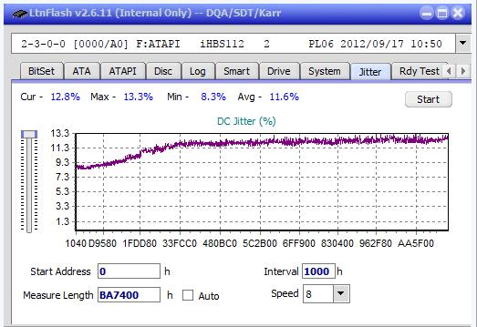 LG BE16NU50-jitter_8x_opcon_ihbs112-gen2.png