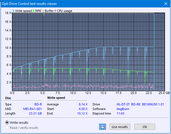 LG BE16NU50-createdisc_10x_opcon.png