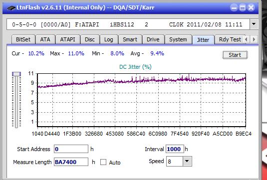 LG BE16NU50-jitter_10x_opcoff_ihbs112-gen1.png