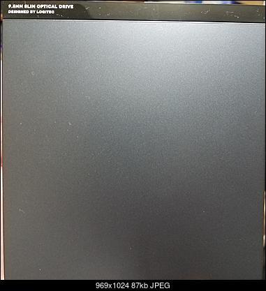 Logitec LBD-PUD6U3L\LBD-PVA6UCVBK Ultra HD Blu-ray-top.jpg