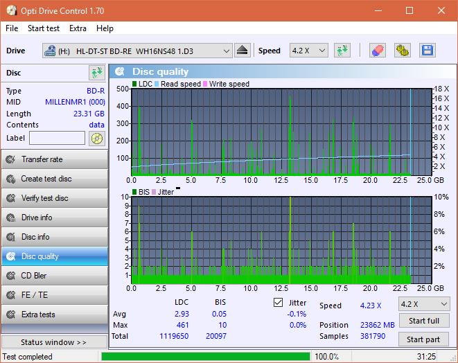 Nazwa:  DQ_ODC170_4x_OPCon_WH16NS48DUP.png,  obejrzany:  87 razy,  rozmiar:  48.7 KB.