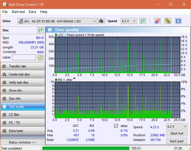 Nazwa:  DQ_ODC170_4x_OPCoff_WH16NS48DUP.png,  obejrzany:  89 razy,  rozmiar:  48.5 KB.