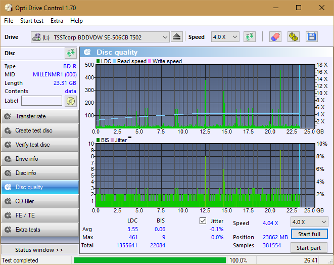 LG WH16NS60\LG BH16NS60 Ultra HD Blu-ray-dq_odc170_4x_opcoff_se-506cb.png