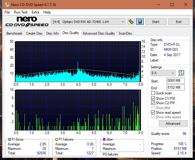 LG WH16NS60\LG BH16NS60 Ultra HD Blu-ray-dq_4x_ad-7240s.png