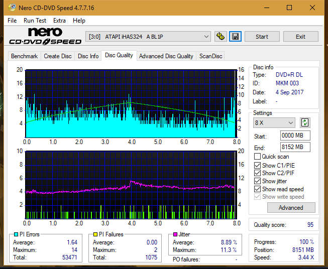 Nazwa:  DQ_4x_iHAS324-A.png,  obejrzany:  70 razy,  rozmiar:  56.8 KB.