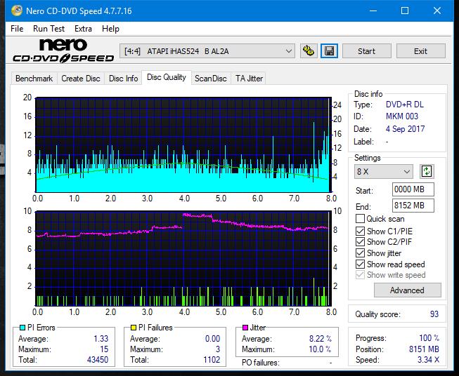 Nazwa:  DQ_4x_iHAS524-B.png,  obejrzany:  69 razy,  rozmiar:  48.3 KB.