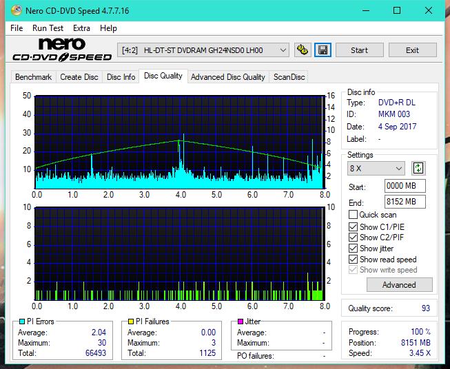Nazwa:  DQ_4x_GH24NSD0.png,  obejrzany:  68 razy,  rozmiar:  66.9 KB.