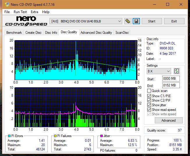 Nazwa:  DQ_8x_DW1640.png,  obejrzany:  68 razy,  rozmiar:  71.2 KB.