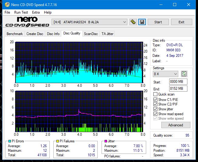 LG WH16NS60\LG BH16NS60 Ultra HD Blu-ray-dq_8x_ihas524-b.png