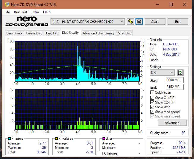 Nazwa:  DQ_8x_GH24NSD0.png,  obejrzany:  68 razy,  rozmiar:  59.5 KB.