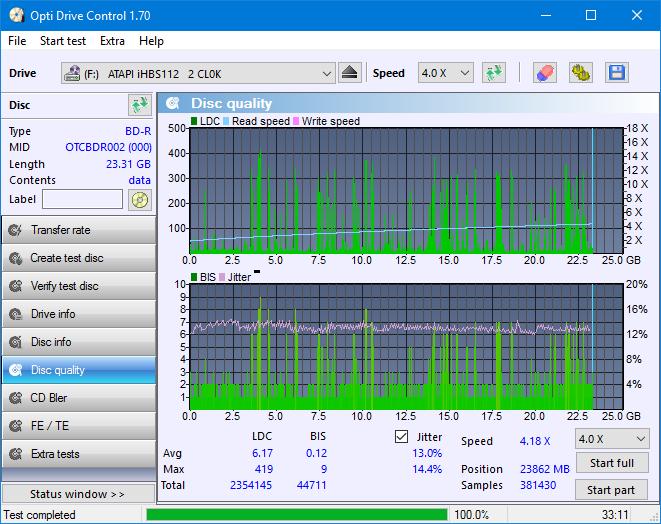 LG WH16NS60\LG BH16NS60 Ultra HD Blu-ray-dq_odc170_2x_opcon_ihbs112-gen1.png