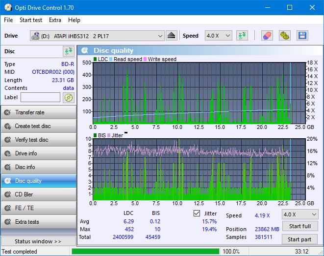 Nazwa:  DQ_ODC170_2x_OPCon_iHBS312.png,  obejrzany:  14 razy,  rozmiar:  52.6 KB.
