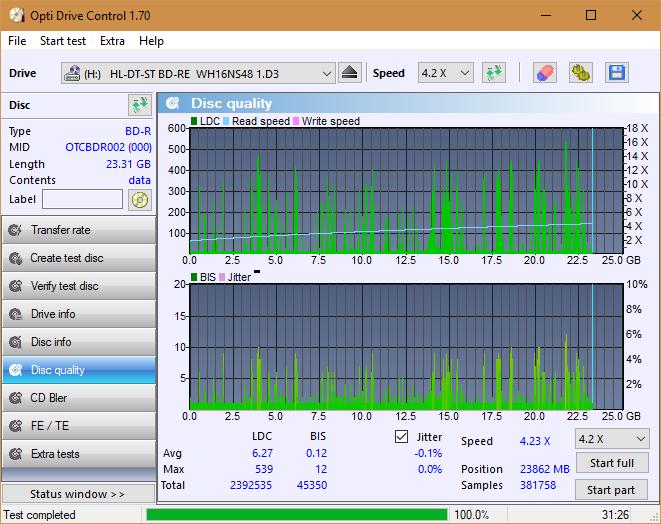 Nazwa:  DQ_ODC170_2x_OPCon_WH16NS48DUP.png,  obejrzany:  14 razy,  rozmiar:  50.5 KB.