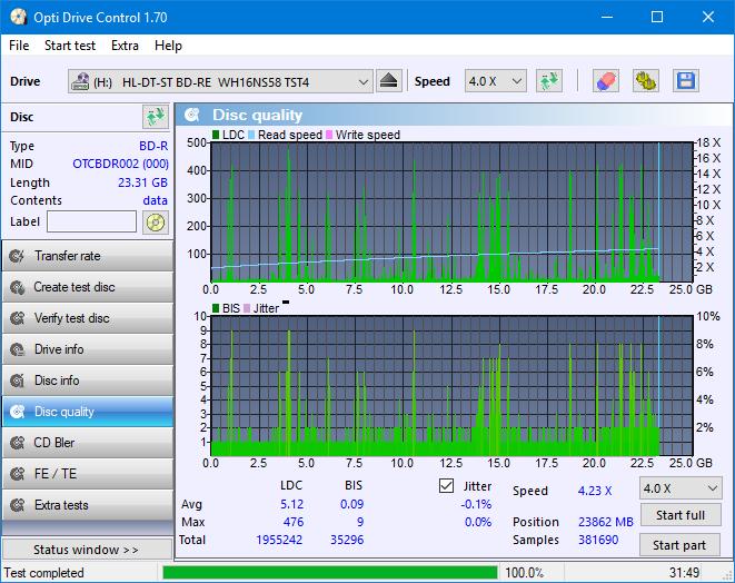 Nazwa:  DQ_ODC170_2x_OPCon_WH16NS58DUP.png,  obejrzany:  14 razy,  rozmiar:  50.8 KB.