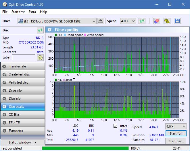 Nazwa:  DQ_ODC170_2x_OPCon_SE-506CB.png,  obejrzany:  14 razy,  rozmiar:  50.0 KB.