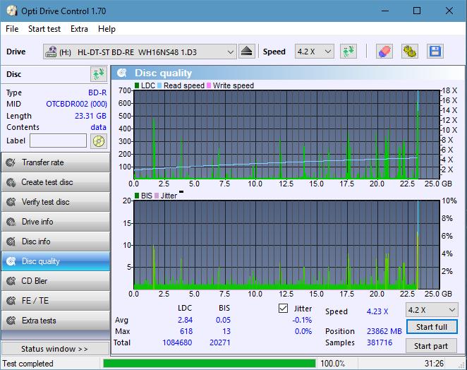 Nazwa:  DQ_ODC170_4x_OPCon_WH16NS48DUP.png,  obejrzany:  14 razy,  rozmiar:  48.7 KB.