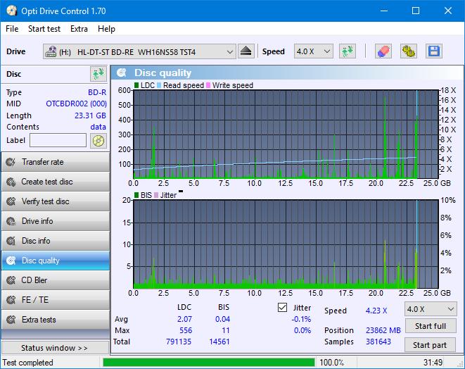 Nazwa:  DQ_ODC170_4x_OPCon_WH16NS58DUP.png,  obejrzany:  14 razy,  rozmiar:  46.7 KB.