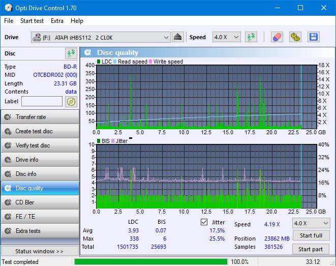 Nazwa:  DQ_ODC170_6x_OPCon_iHBS112-Gen1.png,  obejrzany:  13 razy,  rozmiar:  48.2 KB.