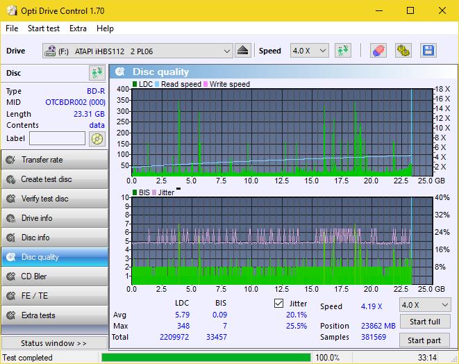 LG WH16NS60\LG BH16NS60 Ultra HD Blu-ray-dq_odc170_6x_opcon_ihbs112-gen2.png