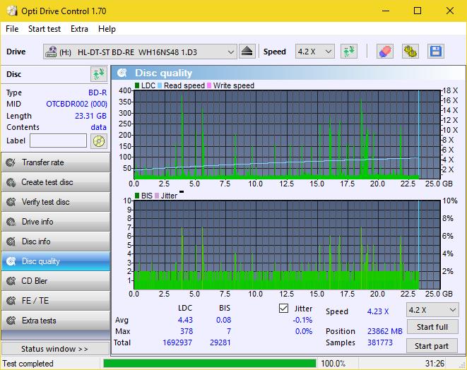 Nazwa:  DQ_ODC170_6x_OPCon_WH16NS48DUP.png,  obejrzany:  13 razy,  rozmiar:  48.3 KB.