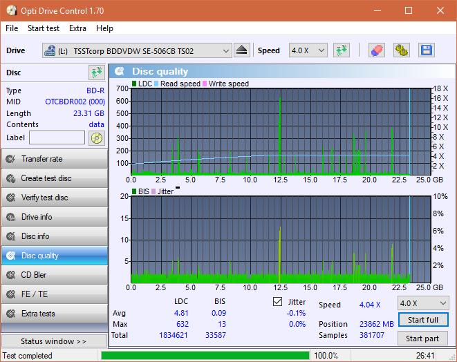 Nazwa:  DQ_ODC170_6x_OPCon_SE-506CB.png,  obejrzany:  13 razy,  rozmiar:  46.7 KB.