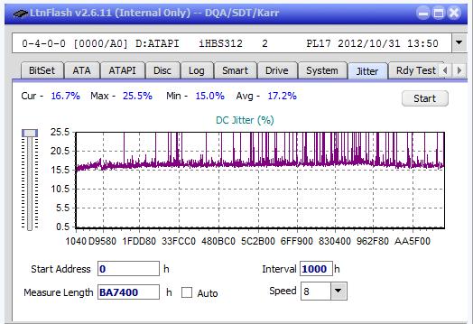 LG WH16NS60\LG BH16NS60 Ultra HD Blu-ray-jitter_6x_opcon_ihbs312.png