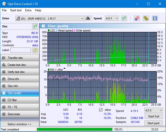 Nazwa:  DQ_ODC170_2x_OPCoff_iHBS312.png,  obejrzany:  299 razy,  rozmiar:  51.8 KB.
