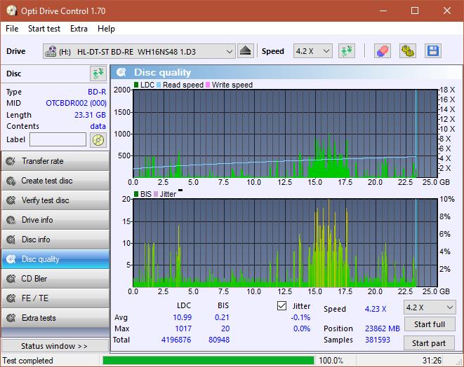Nazwa:  DQ_ODC170_2x_OPCoff_WH16NS48DUP.png,  obejrzany:  141 razy,  rozmiar:  49.3 KB.