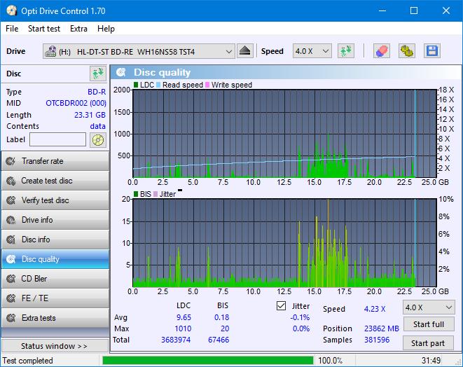Nazwa:  DQ_ODC170_2x_OPCoff_WH16NS58DUP.png,  obejrzany:  289 razy,  rozmiar:  48.1 KB.