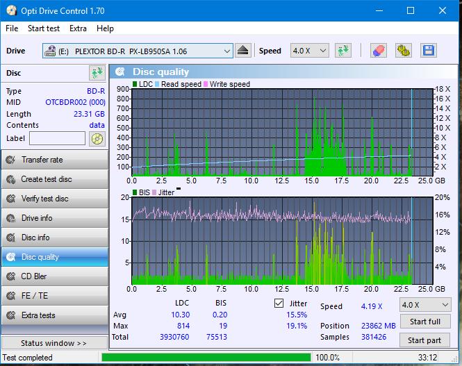 LG WH16NS60\LG BH16NS60 Ultra HD Blu-ray-dq_odc170_2x_opcoff_px-lb950sa.png