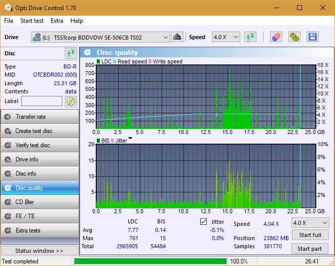 LG WH16NS60\LG BH16NS60 Ultra HD Blu-ray-dq_odc170_2x_opcoff_se-506cb.png