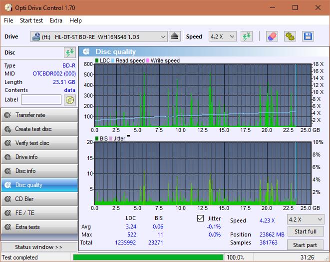 Nazwa:  DQ_ODC170_4x_OPCoff_WH16NS48DUP.png,  obejrzany:  288 razy,  rozmiar:  48.0 KB.