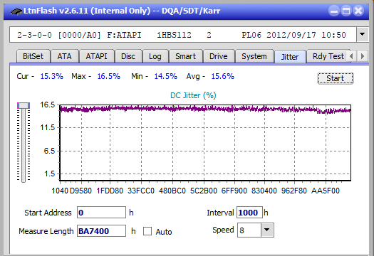 Nazwa:  Jitter_4x_OPCoff_iHBS112-Gen2.png,  obejrzany:  142 razy,  rozmiar:  20.7 KB.
