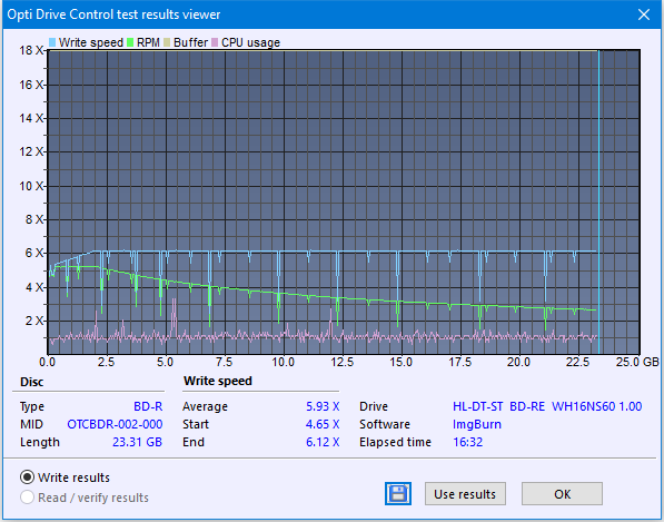 Nazwa:  CreateDisc_6x_OPCoff.png,  obejrzany:  288 razy,  rozmiar:  26.1 KB.