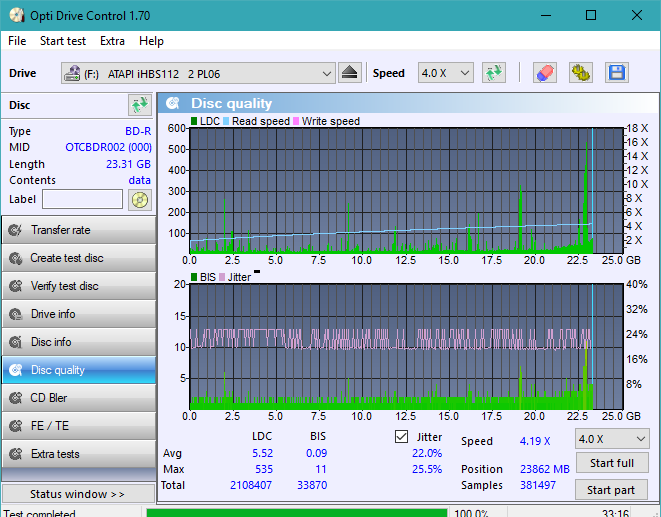 Nazwa:  DQ_ODC170_6x_OPCoff_iHBS112-Gen2.png,  obejrzany:  288 razy,  rozmiar:  47.5 KB.