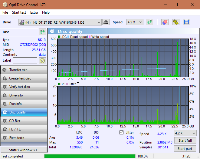 Nazwa:  DQ_ODC170_6x_OPCoff_WH16NS48DUP.png,  obejrzany:  142 razy,  rozmiar:  46.8 KB.