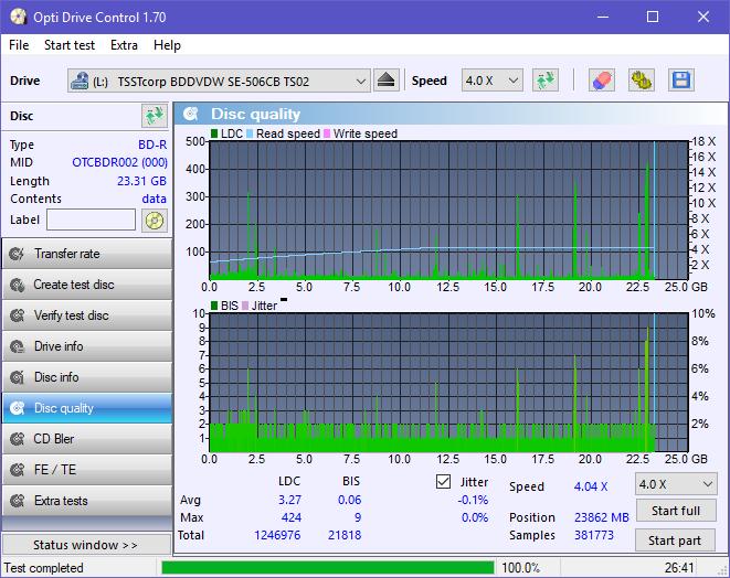 Nazwa:  DQ_ODC170_6x_OPCoff_SE-506CB.png,  obejrzany:  290 razy,  rozmiar:  47.2 KB.