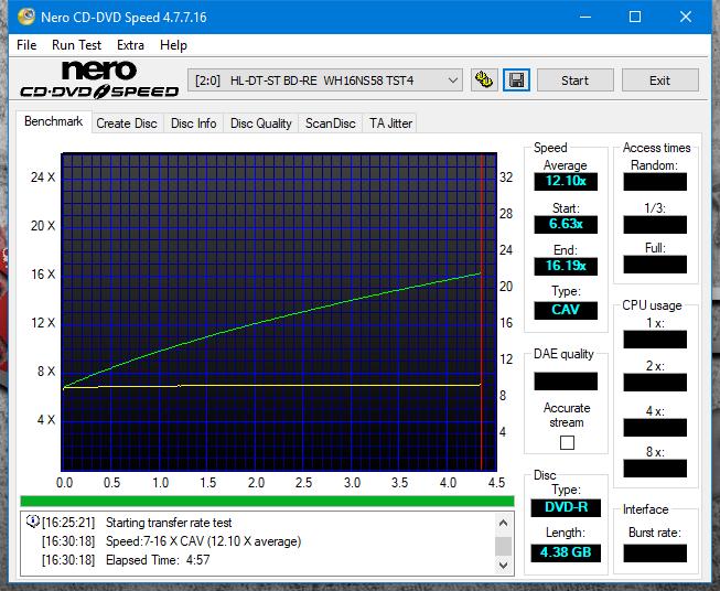 Nazwa:  TRT_4x.png, obejrzany:  33 razy, rozmiar:  61.7 KB.