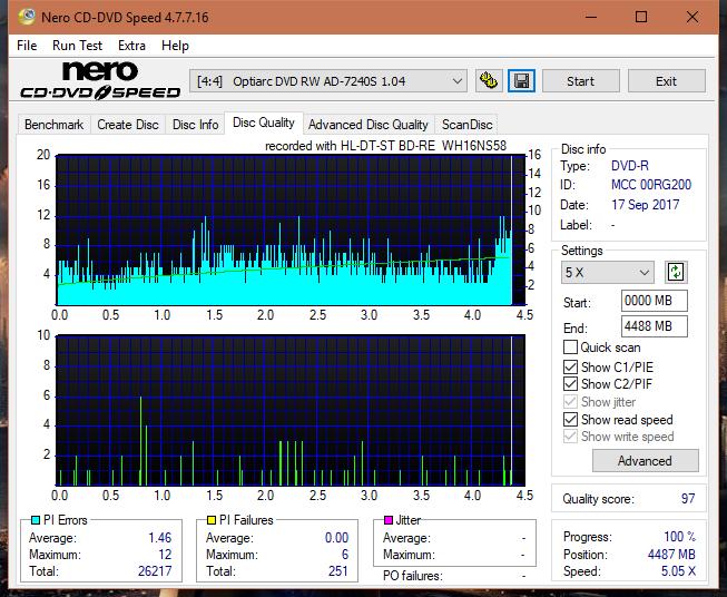 Nazwa:  DQ_4x_AD-7240S.png, obejrzany:  33 razy, rozmiar:  71.9 KB.