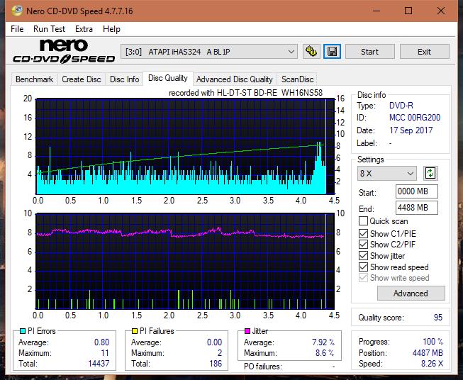 Nazwa:  DQ_4x_iHAS324-A.png, obejrzany:  33 razy, rozmiar:  70.9 KB.