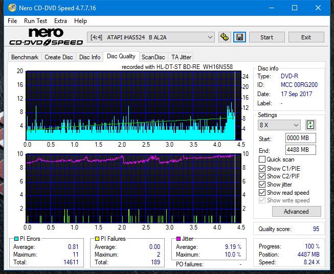 Nazwa:  DQ_4x_iHAS524-B.png, obejrzany:  33 razy, rozmiar:  66.5 KB.