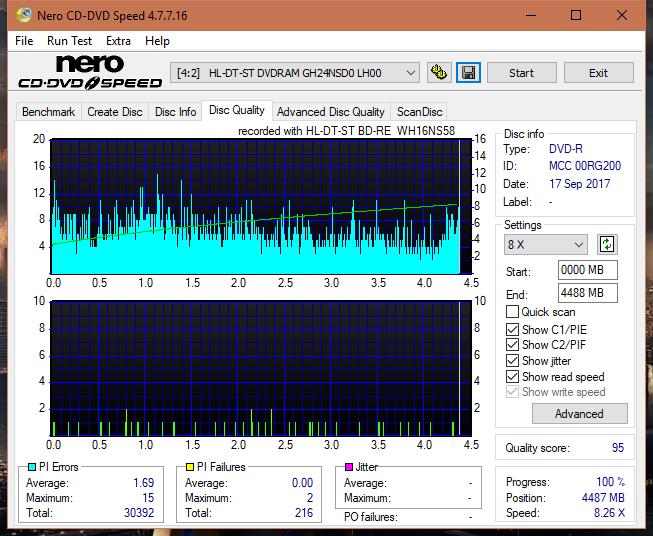 Nazwa:  DQ_4x_GH24NSD0.png, obejrzany:  33 razy, rozmiar:  70.2 KB.