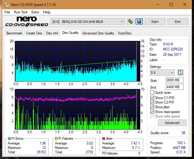 Nazwa:  DQ_8x_DW1640.png, obejrzany:  11 razy, rozmiar:  75.7 KB.