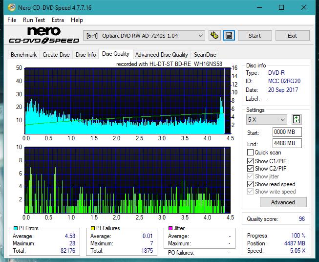 Nazwa:  DQ_8x_AD-7240S.png, obejrzany:  11 razy, rozmiar:  72.7 KB.