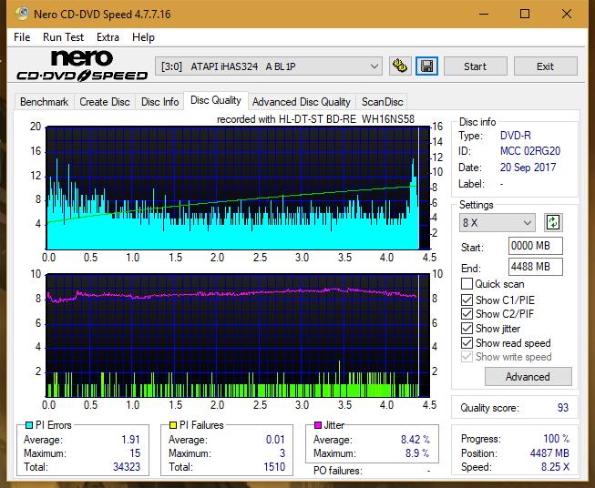 Nazwa:  DQ_8x_iHAS324-A.png, obejrzany:  11 razy, rozmiar:  63.1 KB.