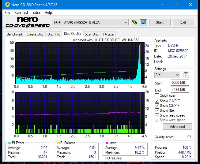 Nazwa:  DQ_8x_iHAS524-B.png, obejrzany:  11 razy, rozmiar:  60.0 KB.